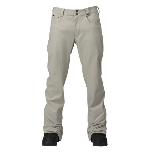 Pantalón de Nieve Hombre M Twc Greenlight