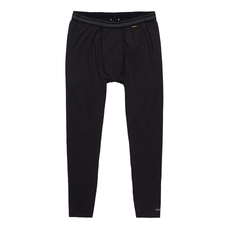 Pantalon-Hombre-MB-Ltwt-II