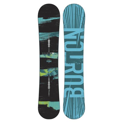Tabla Snowboard Hombre Ripcord