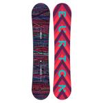 Tabla-Snowboard-Mujer-Feather