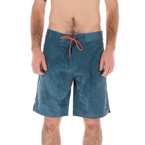 Short Hombre Riggs 3