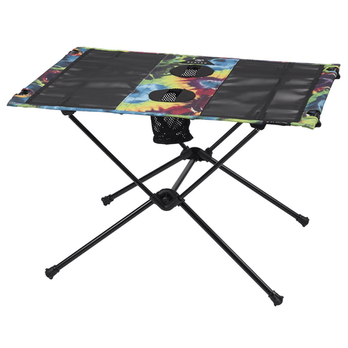 Mesa Camping Table One