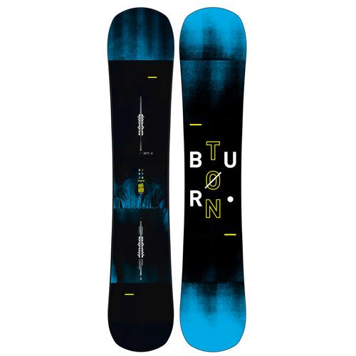 Tabla Snowboard Hombre Instigator II