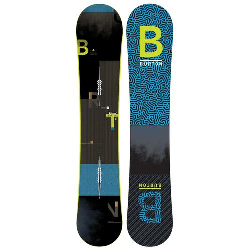 Tabla Snowboard Hombre Ripcord II