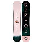 Tabla-Snowboard-Mujer-Yeasayer