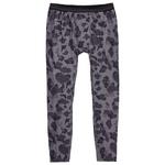 Pantalon-Hombre-Lightweight