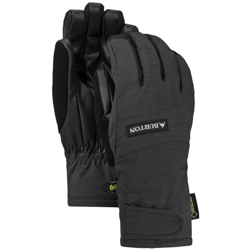 Guante Mujer Reverb Gore Tex