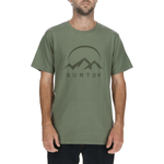 Polera-Hombre-Corp-Mountain