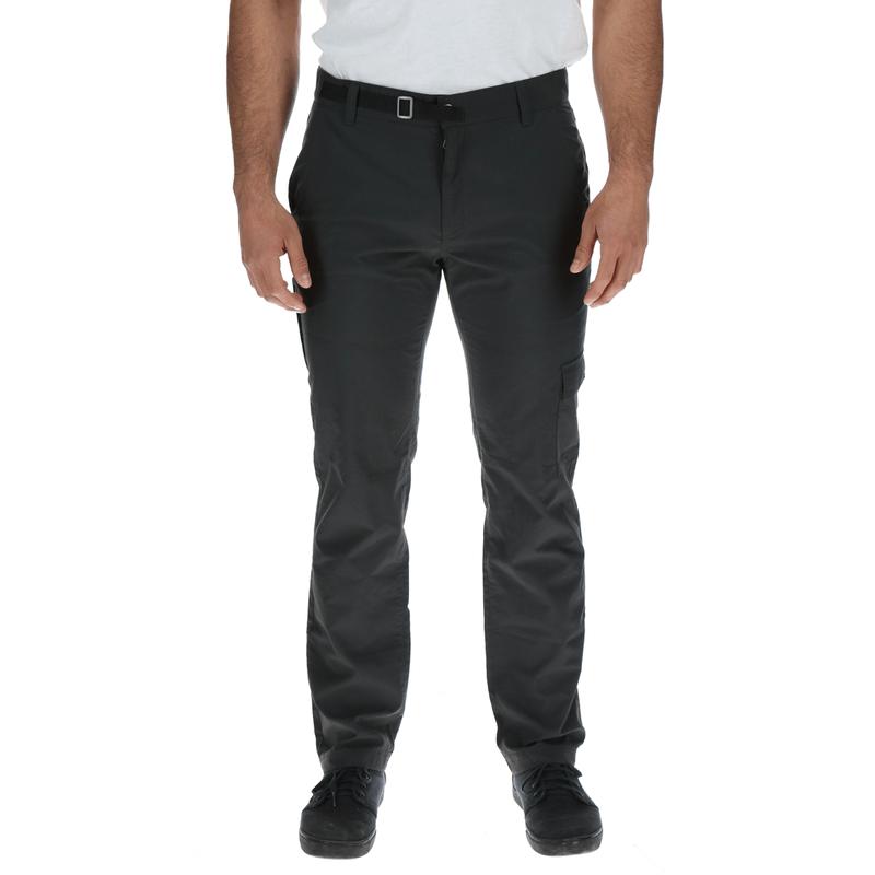 Pantalon-Hombre-Vermont