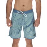 Traje-de-Baño-Hombre-Boardshort