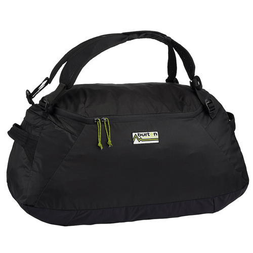 Bolso Packable Multipath Duffel 40L