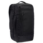 Mochila-Multipath-Travel-Pack