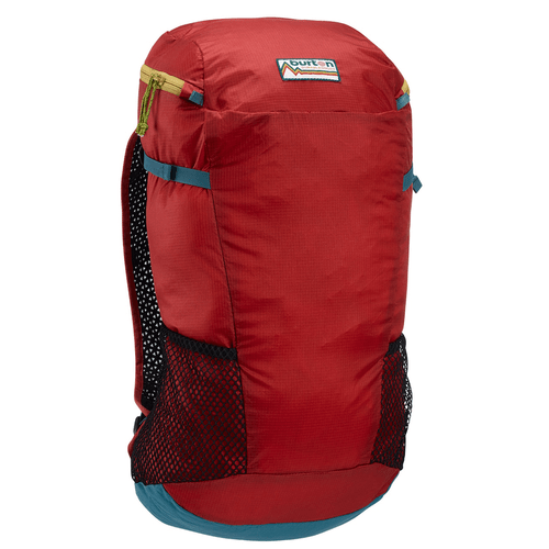 Mochila Skyward 25L Packable