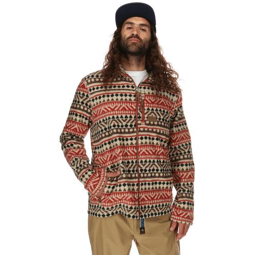 Polar Hombre Ethnic
