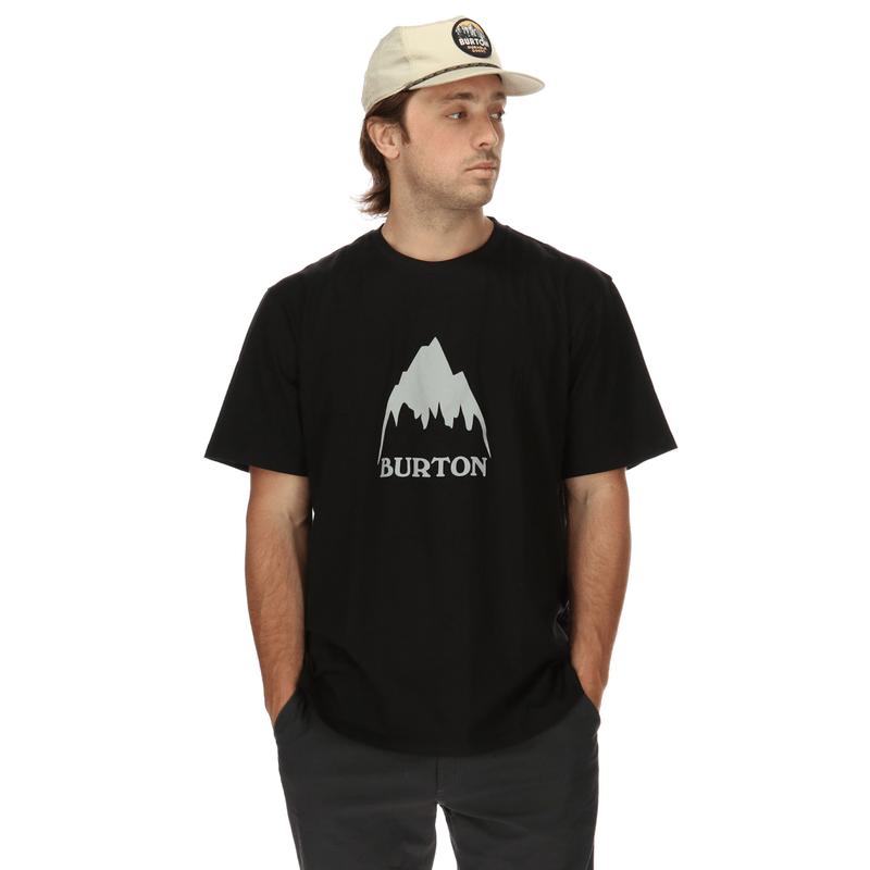 Polera-Hombre-Vertical-Mountain