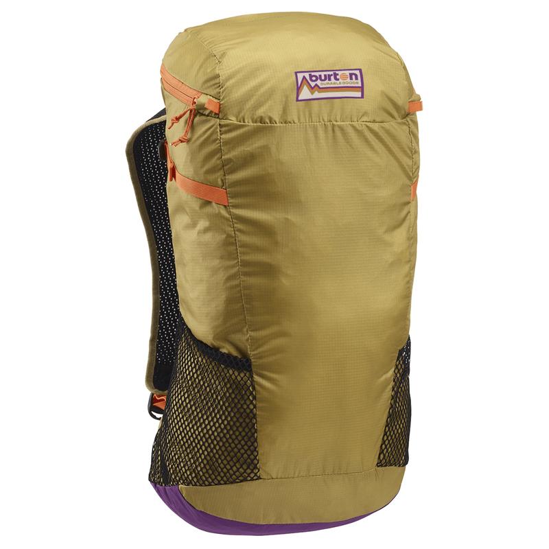 Mochila-Hombre-Skyward-25L-Packable