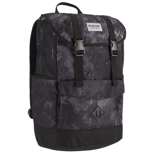 Mochila Hombre Outing Pack