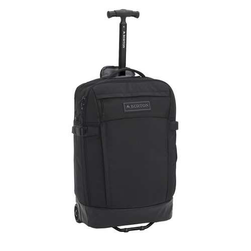Maleta Multipath Carry-On