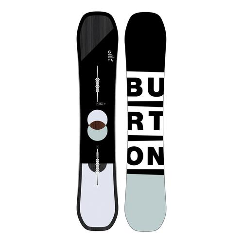 Tabla Snowboard Hombre Custom