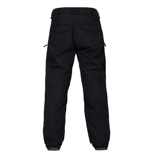 Pantalón de Nieve Hombre MB Covert II
