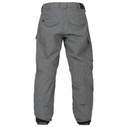 Pantalón de Nieve Hombre Covert