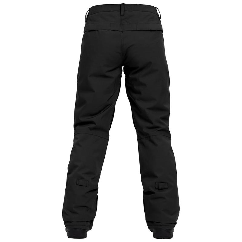Pantalon-de-Nieve-Mujer-Society