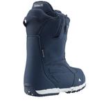 Bota-de-Snowboard-Hombre-Ruler-Blues