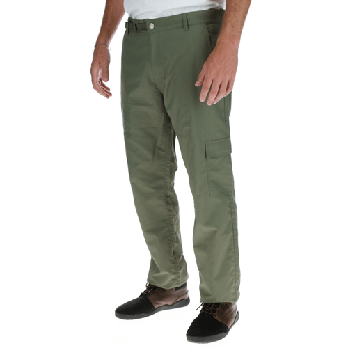 Pantalón Hombre Vermont