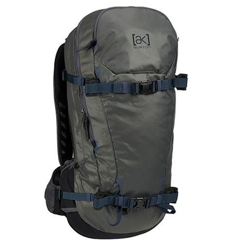 Mochila [Ak] Incline 30L Pack