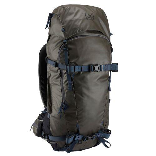 Mochila [Ak] Incline 40L Pack