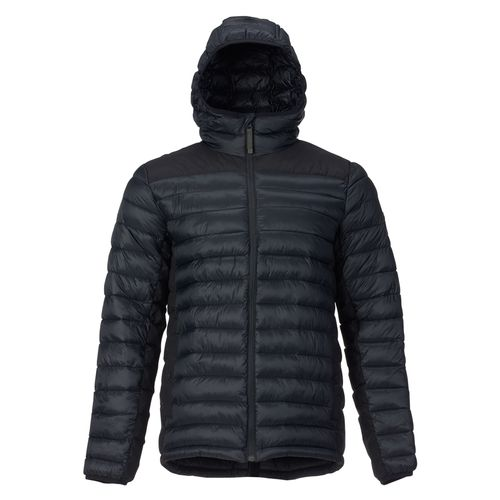 Chaqueta Hombre MB Evrgrn Synth Hdd