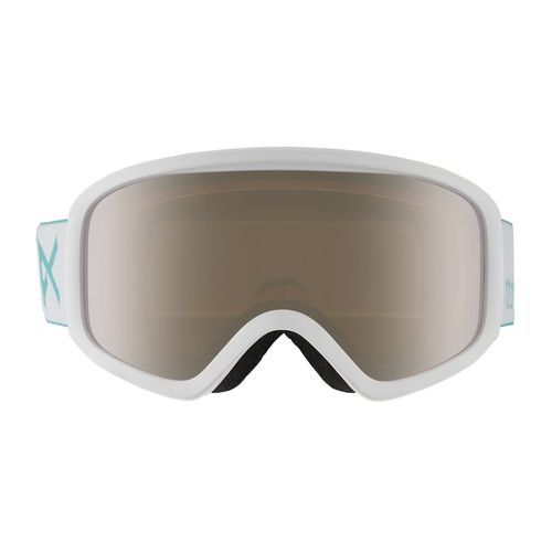 Antiparra Mujer Insight Spare Lens