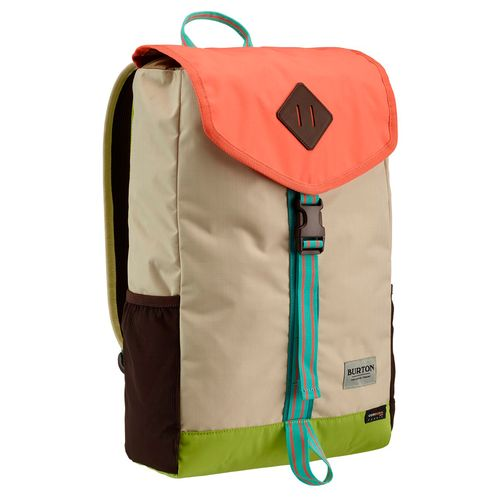Mochila Westfall Pack