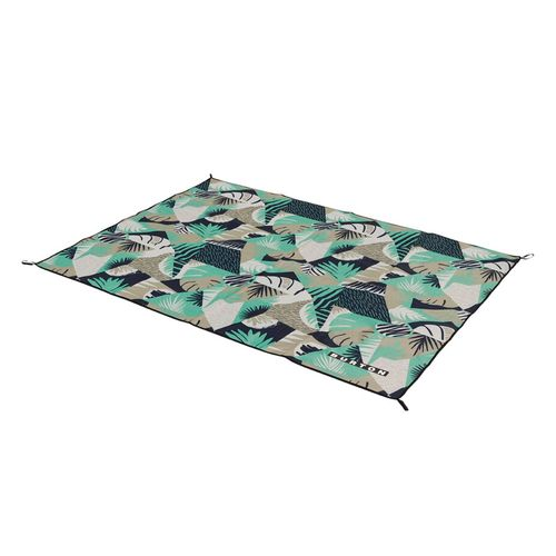 Carpa Camp Blanket