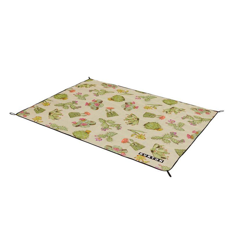 Carpa-Camp-Blanket