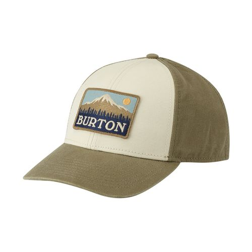 Jockey Mb Treehopper Cap