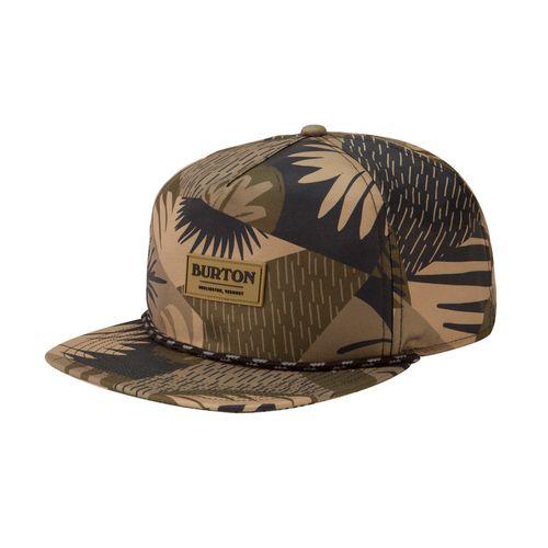Jockey Mallet Hat