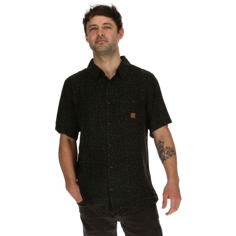 Camisa-Manga-Corta-Hombre-Antilla