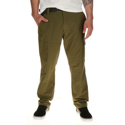 Pantalón Hombre Comfort