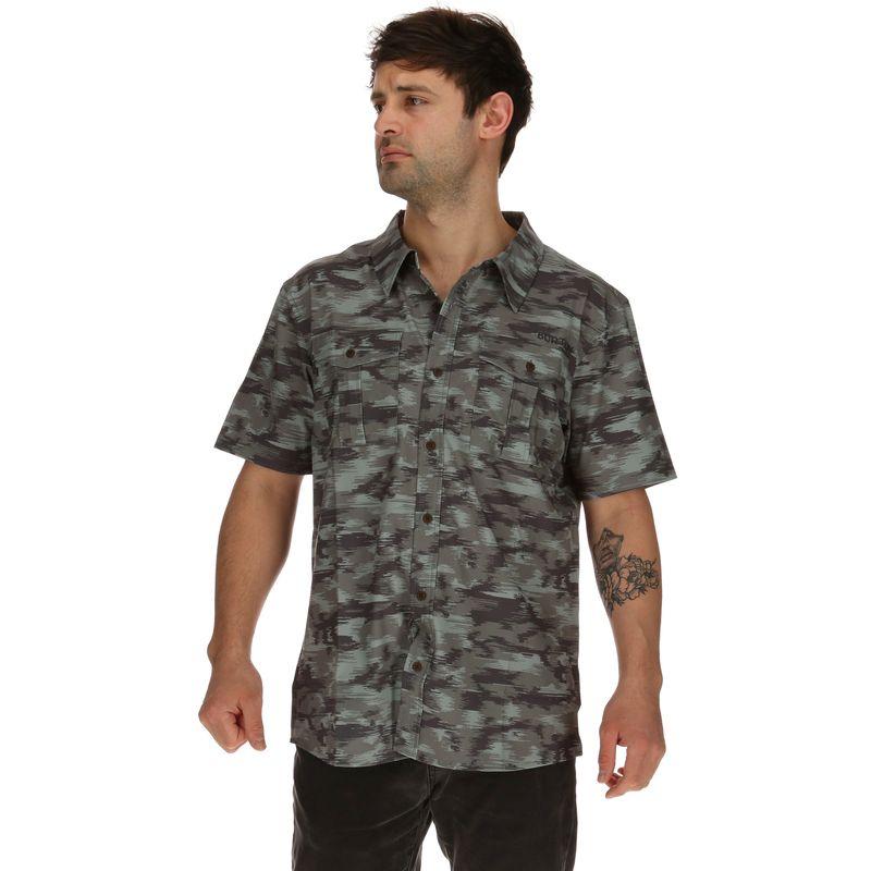 Camisa-Manga-Corta-Hombre-Saff