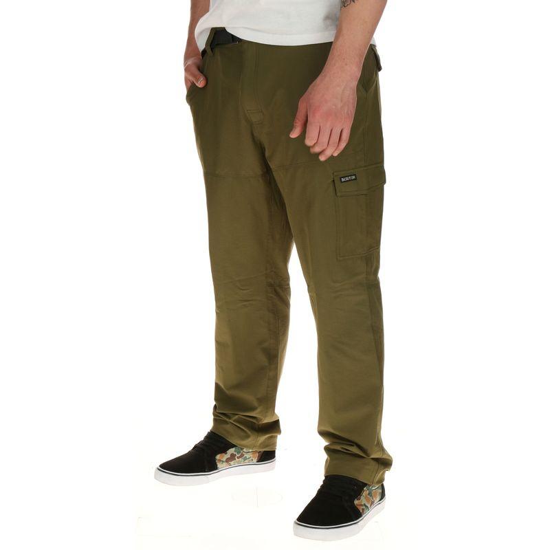 Pantalon-Hombre-Comfort