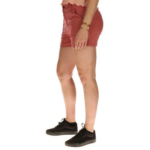 Short Mujer Hill