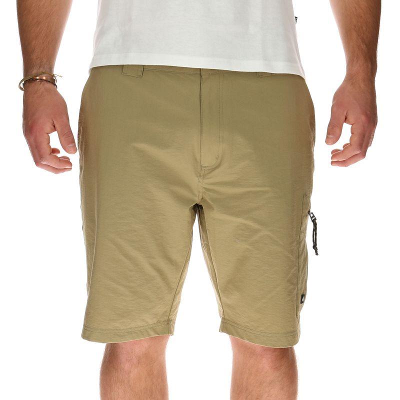 Short-Hombre-Cargo