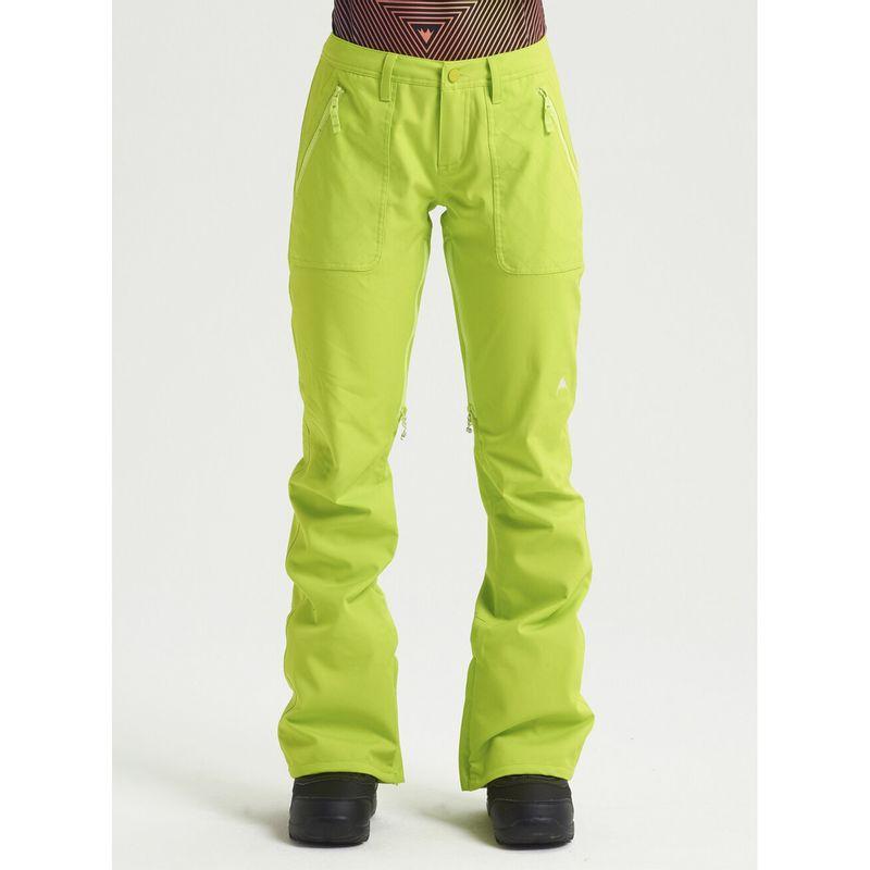 Pantalon-de-Nieve-Mujer-WB-Vida
