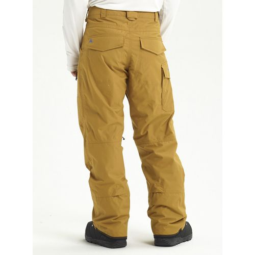 Pantalón de Nieve Hombre M Covert