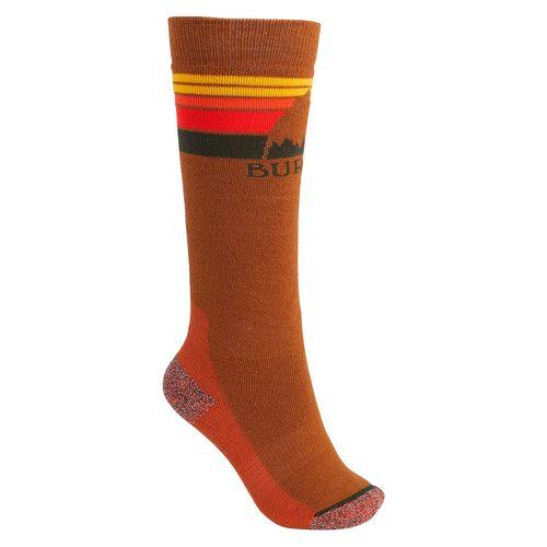 Calcetín de Ski Niño Kids Emblem Mdwt Socks