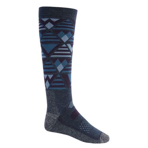 Calcetín de Ski Hombre M Performance Mw Socks