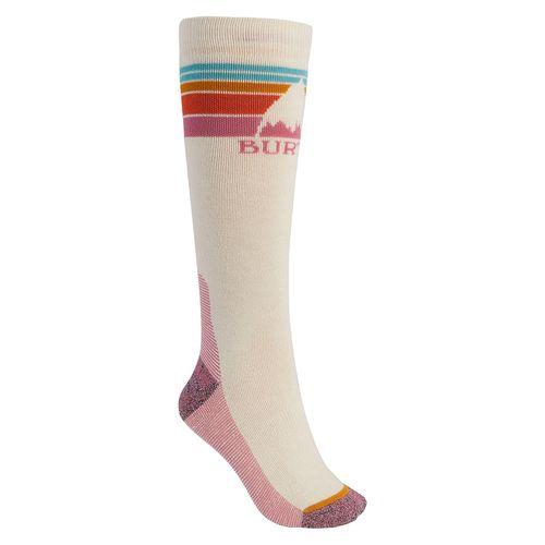 Calcetín de Ski Mujer W Emblem Mdwt Socks