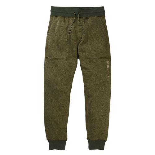 Pantalón Hombre M Oak