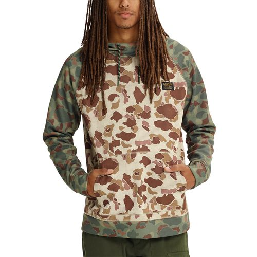 Softshell Hombre Mb Crown Bonded Po Ded